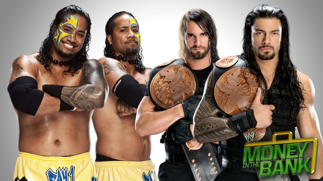 20130701_EP_LIGHT_MITB_matches_tagteam_C-HOMEPAGE