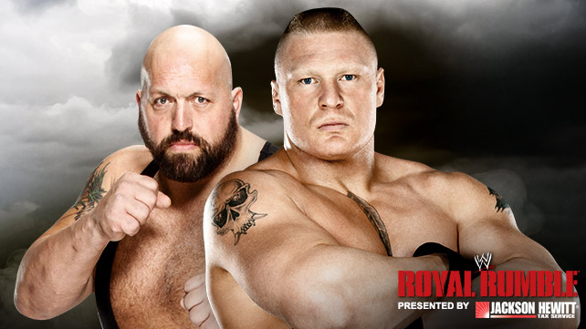 20140108_EP_LIGHT_RR-MATCHES_bigshow-brock_C-homepage