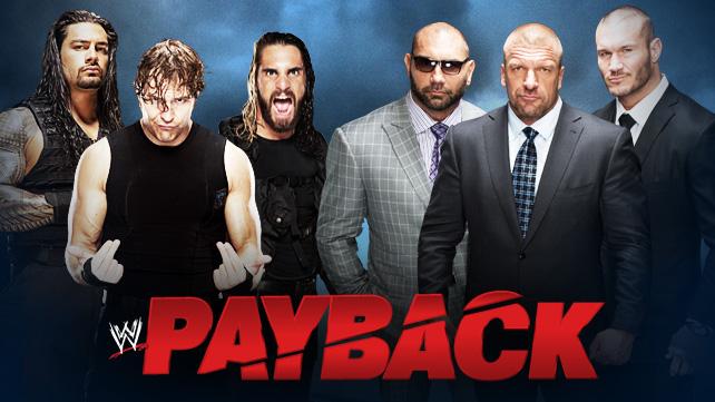 20140512_PaybackPreviewTripleH_Homepage