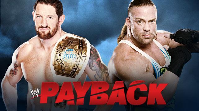 20140519_Payback_Match_Barrett_RVD_LIGHT_HP