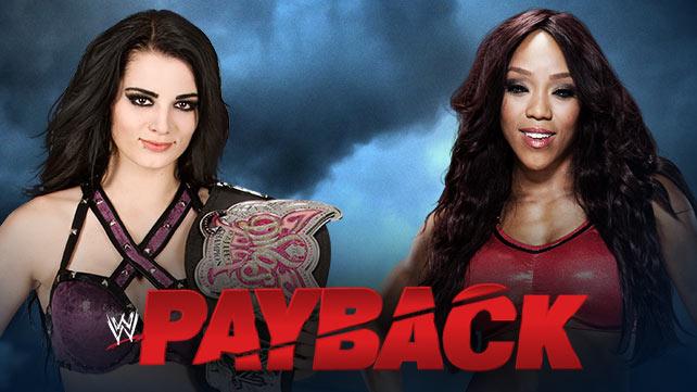 20140526_Payback_Match_PaigeAlicia_LIGHT_HP