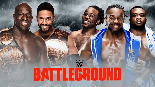 20150614_Battleground_LIGHT_matches-HP_PTPNewDay