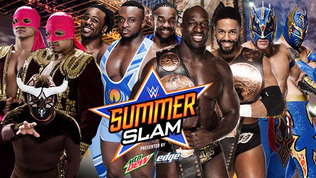20150810_Summerslam_Match_tagteam_LIGHT_HP
