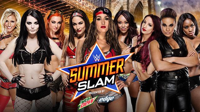 zzzz20150810_Summerslam_Match_Divas_LIGHT-HP